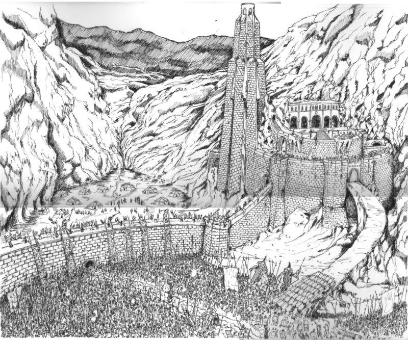 battle_of_helms_deep_by_brokenhill