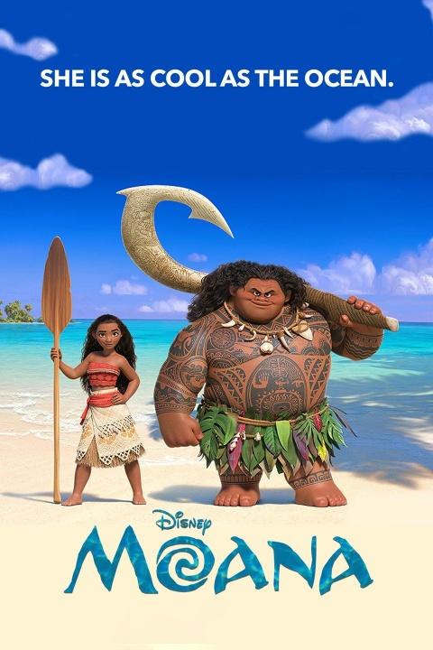 moana-movie-poster-480x720