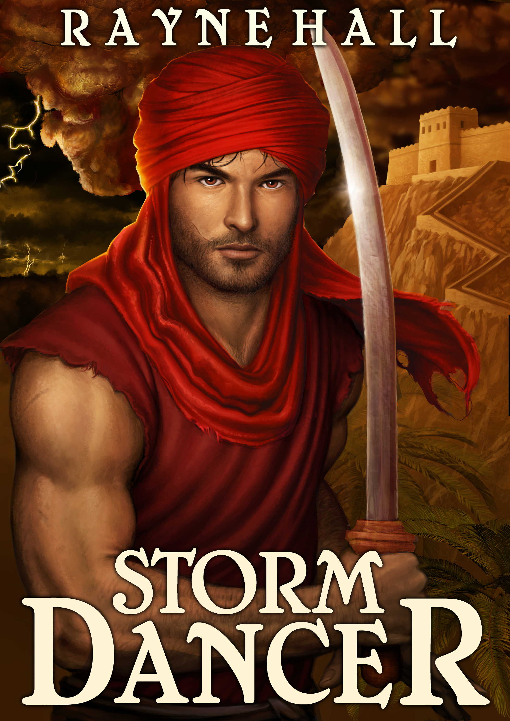 storm-dancer-dark-epic-fantasy-raynehall-cover-2013-01-30