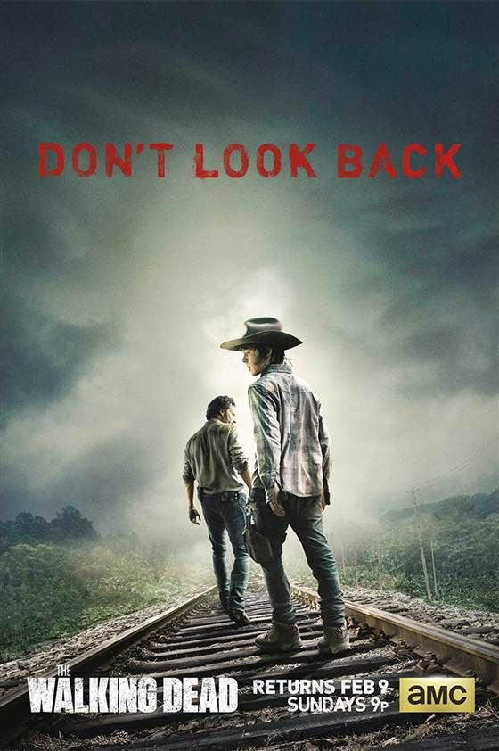 walkingdeadposter