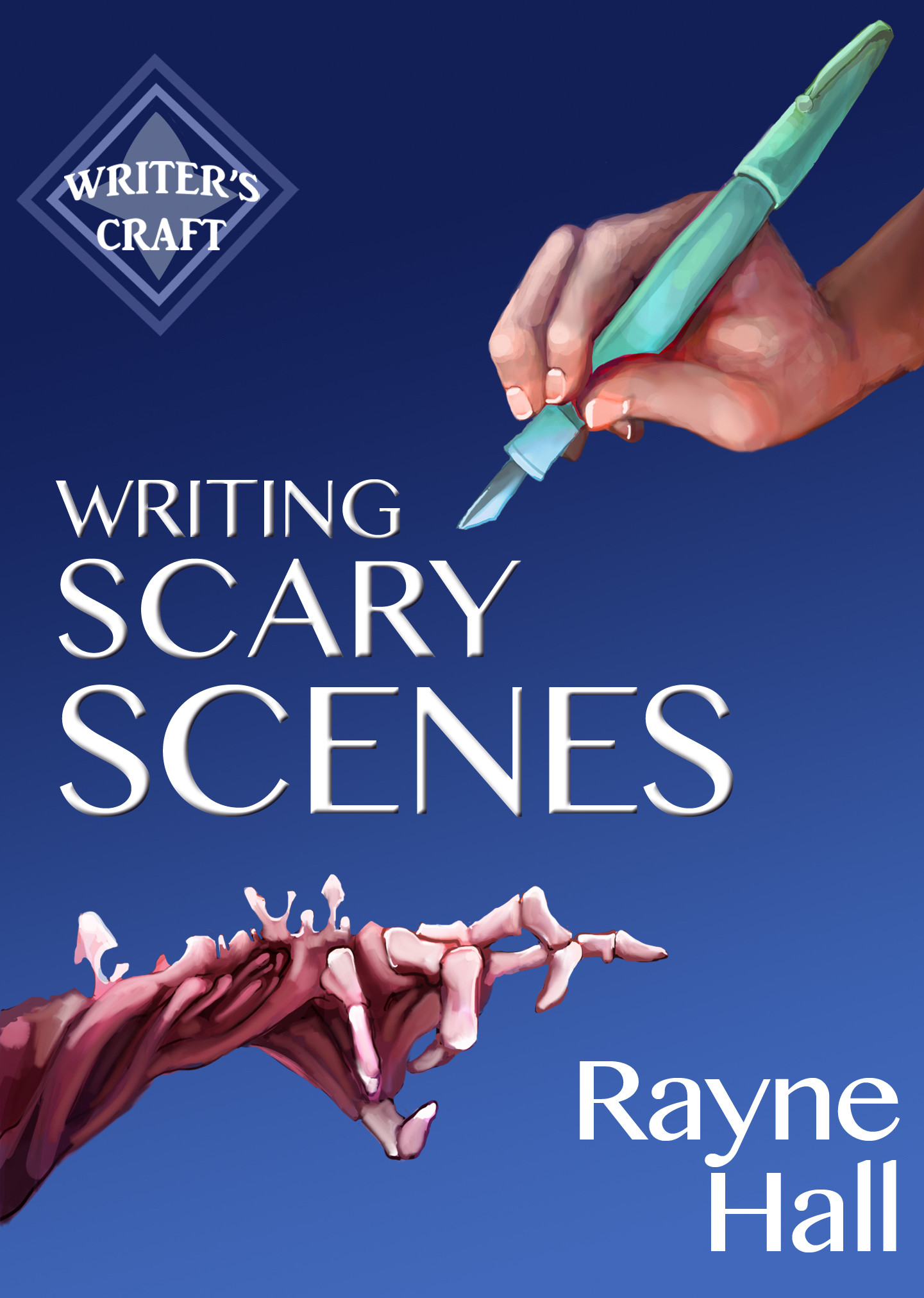 writingscaryscenes-raynehall-cover-2014-01-27