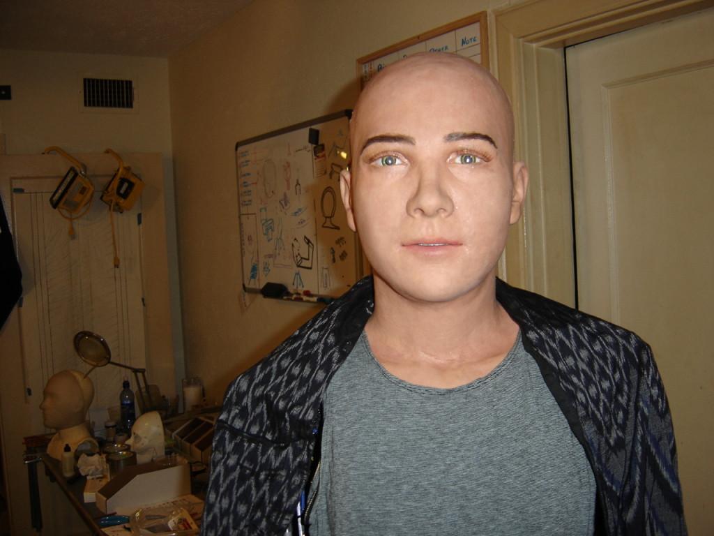 jules-hanson-android