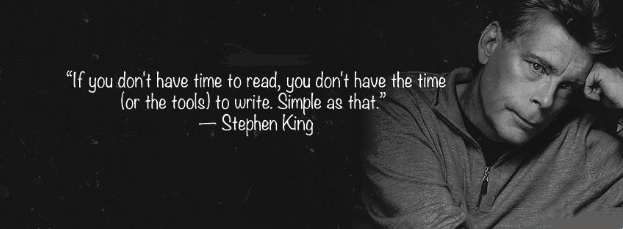 king_quote