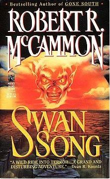 swan_song